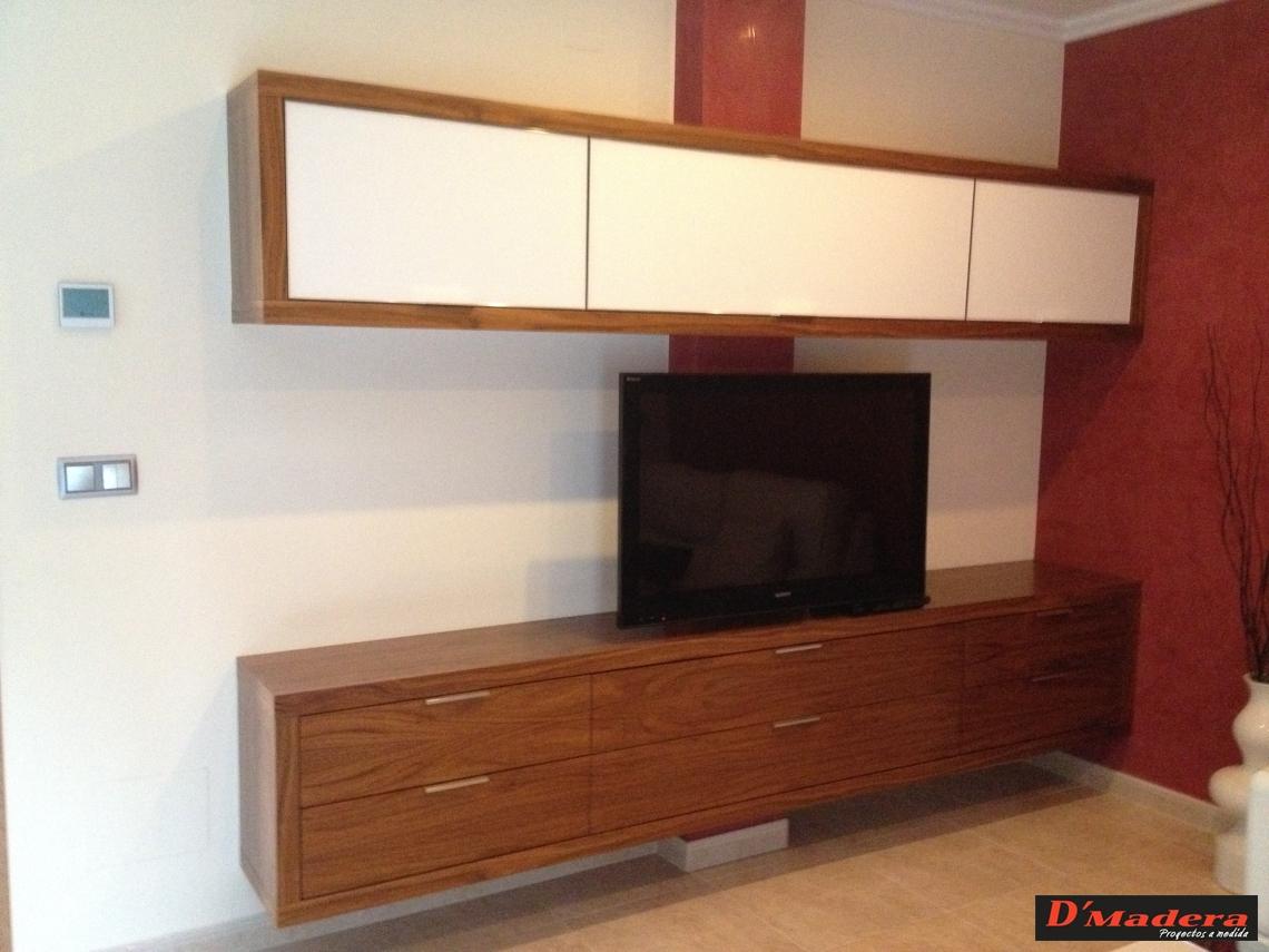 Servicios carpinter a d madera cocinas muebles for Muebles totana