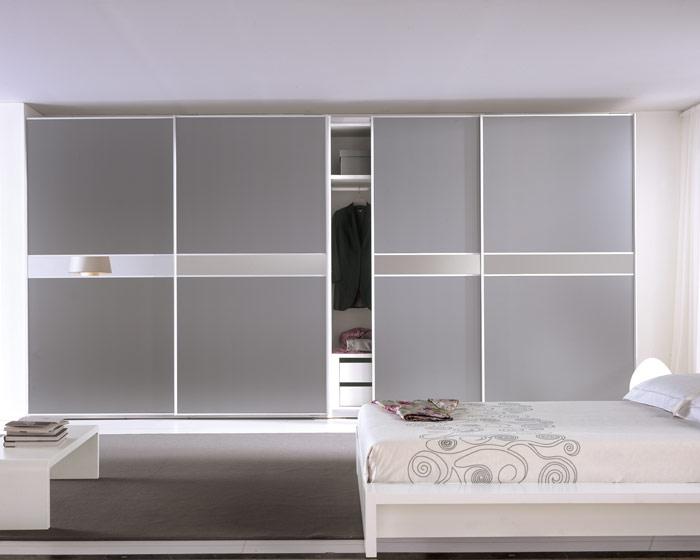 Carpinteria puertas armarios y muebles de cocina en totana - Puertas armarios de cocina ...